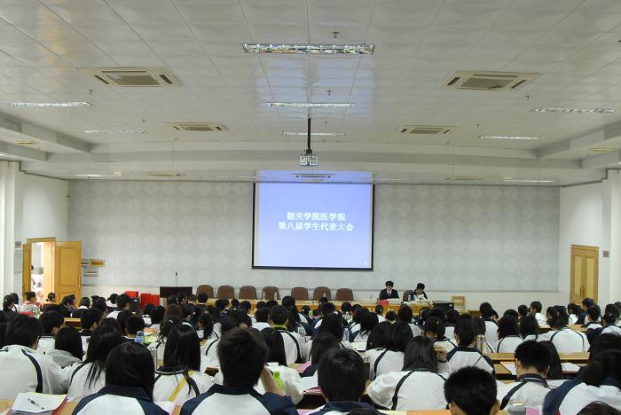 ... 学院医学院宿舍 照片,昆明医学院海源学院_点力图库